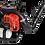 Thumbnail: ECHO PB-8010T