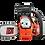 """Thumbnail: ECHO CS-490 20"""""""
