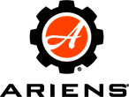Ariens_Vertical_Logo_2clr_RGB_LG.png