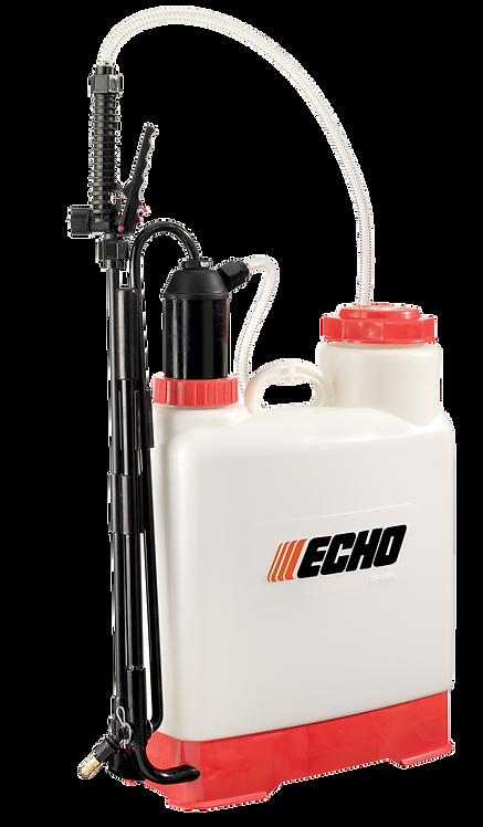 ECHO MS-53BPE