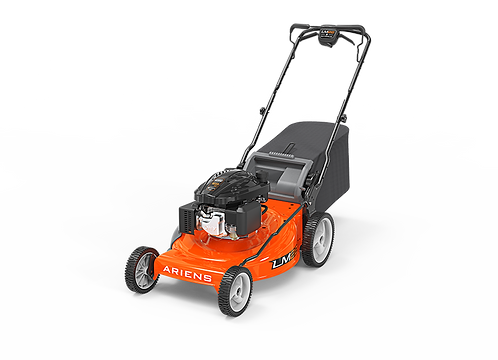 """Ariens LM 22"""" Self Propelled - Electric Start"""