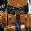 Thumbnail: ECHO CSG-7410