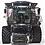 Thumbnail: 2021 Gleaner S98 Combine