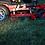 Thumbnail: Gravely PRO-TURN 160 - Kohler