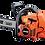 """Thumbnail: ECHO CS-590 18"""""""