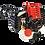 Thumbnail: ECHO SRM-2620T