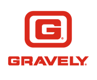 Gravely_Vertical_Logo_LG_RGB.png