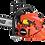 """Thumbnail: ECHO CS-501P 18"""""""