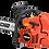 """Thumbnail: ECHO CS-620P 27"""""""