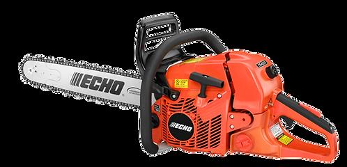 """ECHO CS-620P 24"""""""