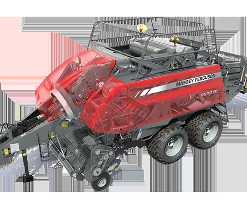 2200-Series-Balers-25.png