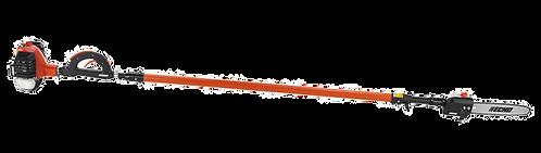 ECHO PPF-2620 Fixed Shaft