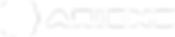 Ariens_Horizontal_Logo_W.png