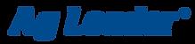 Ag-Leader-Logo.png