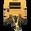 Thumbnail: Vermeer 504R Signature Net/Twine Baler