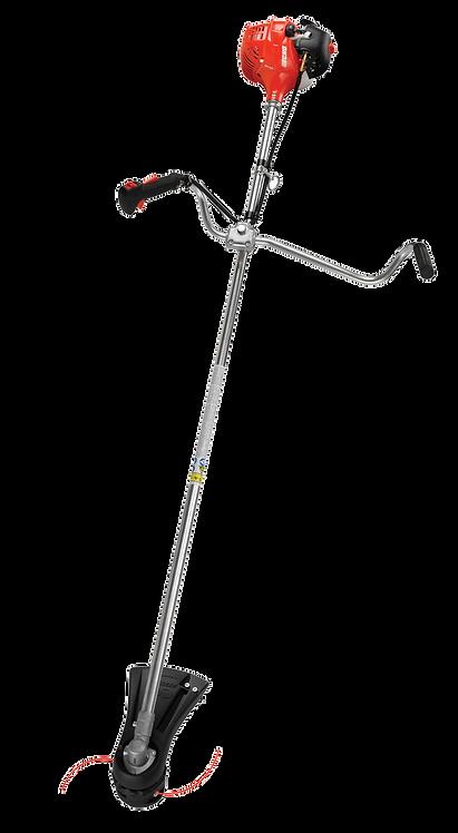 ECHO SRM-225U
