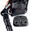 Thumbnail: ECHO PB-770T