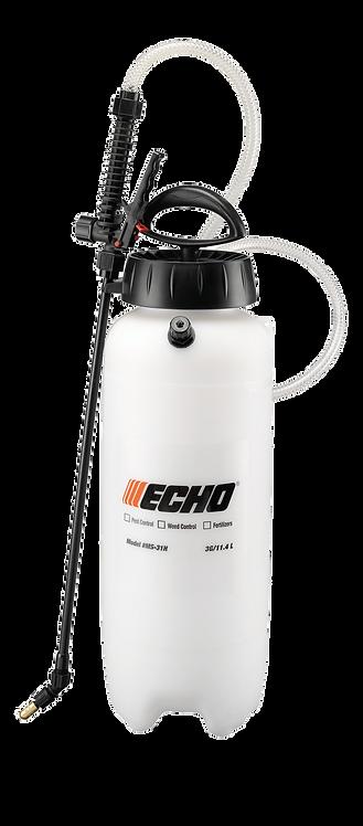 ECHO MS-31H