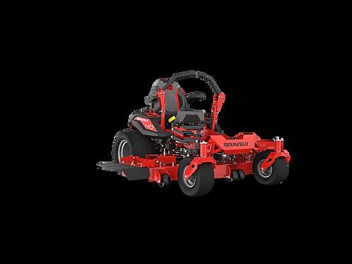 Gravely ZT HD 60 - Kawasaki