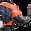 Thumbnail: ECHO PB-580T