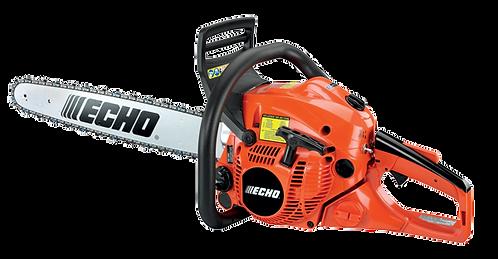 """ECHO CS-490 16"""""""