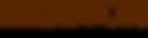 MF_HS_logo_4625CMYK_2012.png