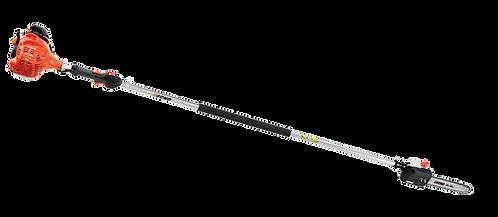 ECHO PPF-225