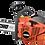 """Thumbnail: ECHO CS-680 24"""""""