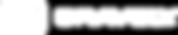Gravely_Horizontal_Logo_White.png
