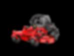 991166_-_ZT_HD_60_FL34_v2.png