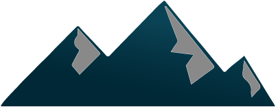 Website-Mountains-Gradient.png