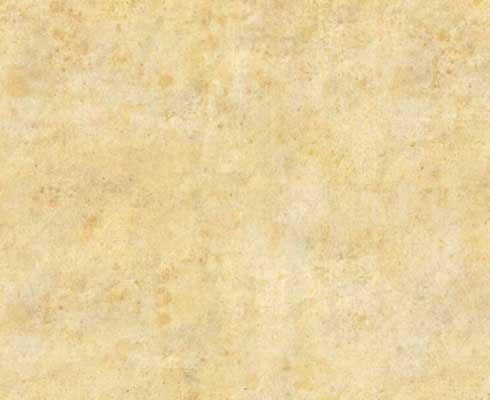Hesston-Brochure-6.jpg