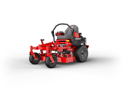 Gravely COMPACT-PRO 44