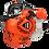 Thumbnail: ECHO HC-2020