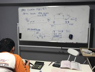 日商簿記試験対策