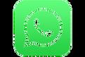 whatsapp-logo-clr%20bkg_edited.png
