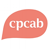 cpacpa logo.png