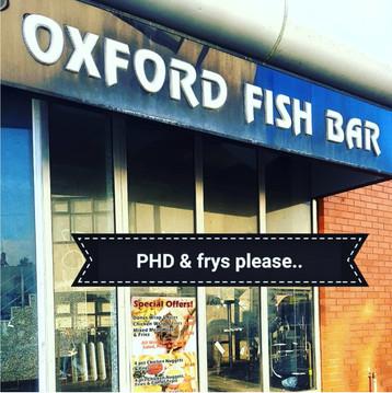 phd and fries.jpg