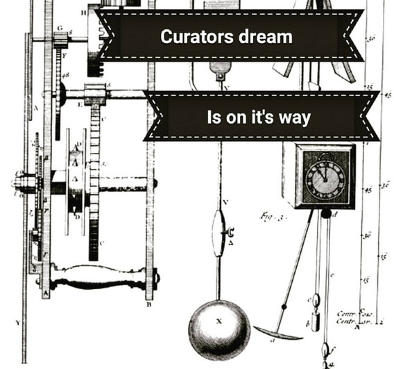 Curators Dream 2.jpg