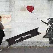 south banksey.jpg