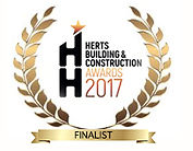 HERTS-BUILD-Finalist-LOGO.jpg
