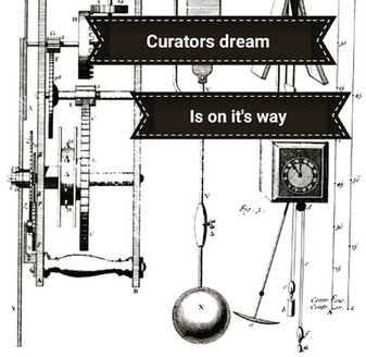 curators dream.jpg