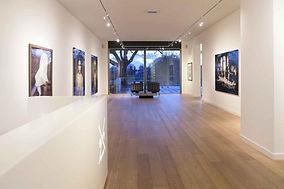 MPV Gallery Netherlands.jpg