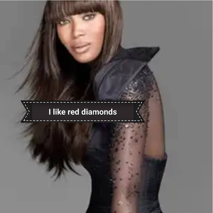 red diamonds.jpg