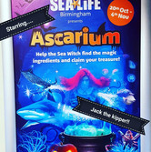 ascarium.jpg