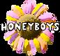 HoneyB_edited_edited_edited_edited.png