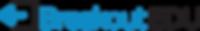 breakout edy logo.png