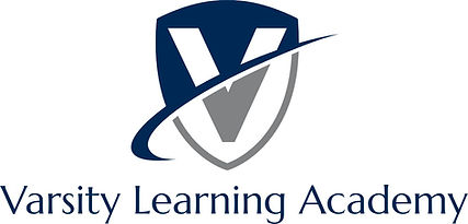 Varsity Learning Academy Logo.jpg