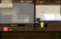 Code combat screen.png