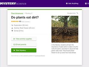 mysterysciencess2_0 dirt.png